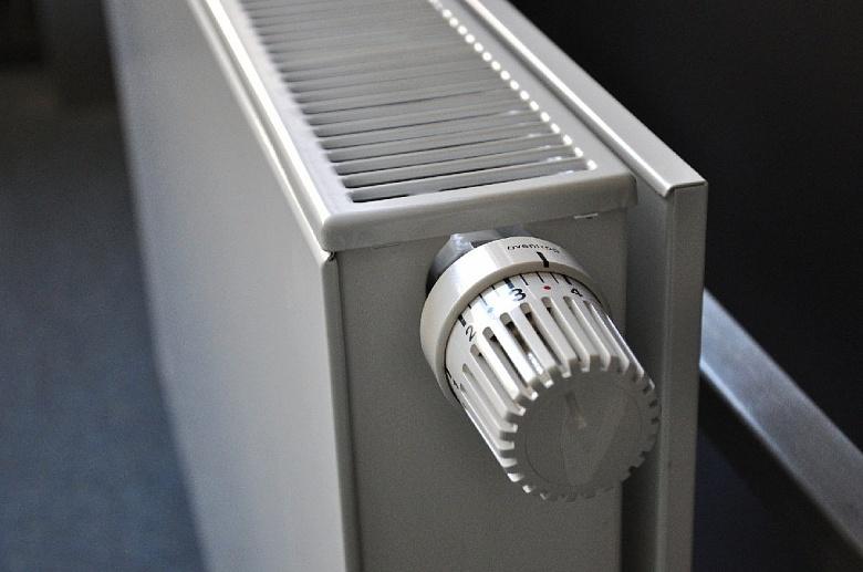 С сегодняшнего дня в жилых домах Владимира начнут включать отопление