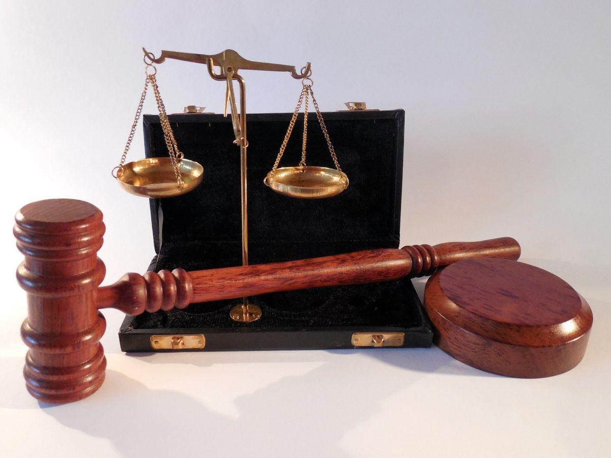 Три жительницы Гусь-Хрустального осуждены за незаконную банковскую деятельность