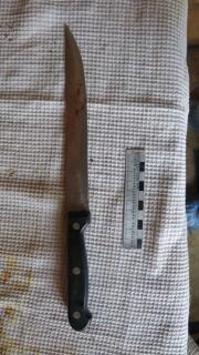 Жителя Киржача приговорили к 8 годам за убийство и неуплату алиментов