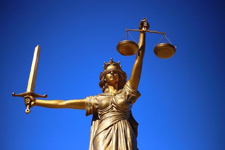 Во Владимирской области будет осуждён мужчина за подлог документов