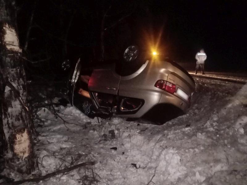 В Гусь-Хрустальном будут судить пьяных водителей, по вине которых пострадали люди
