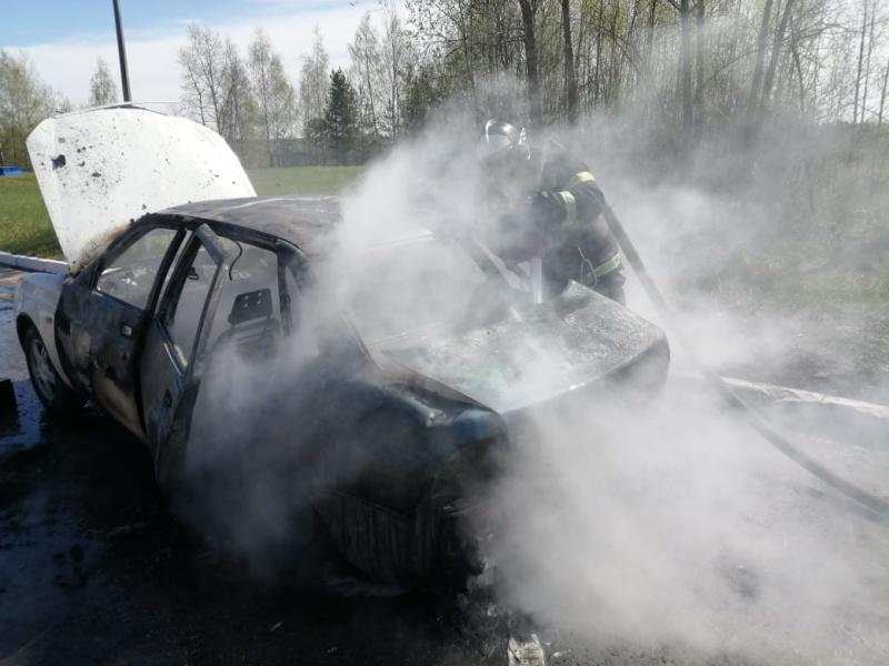utochnennaya-informaciya-po-pozharu-g-aleksandrov-ul-gagarina-u-d-35_1620634966583265119__800x800.jpg