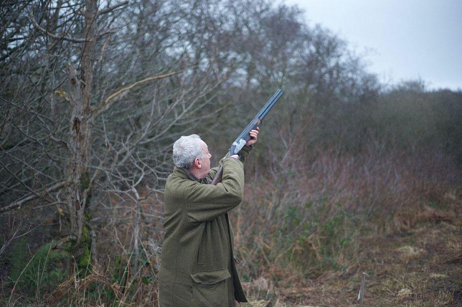 Мужчина застрелил подростка за ловлю рыбы в его пруду