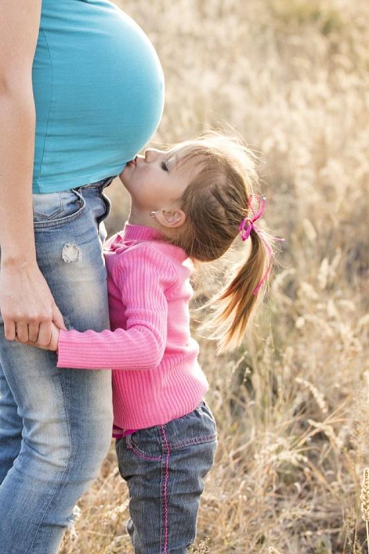 Во Владимирской области можно получить финансовую помощь при рождении второго и последующего ребенка