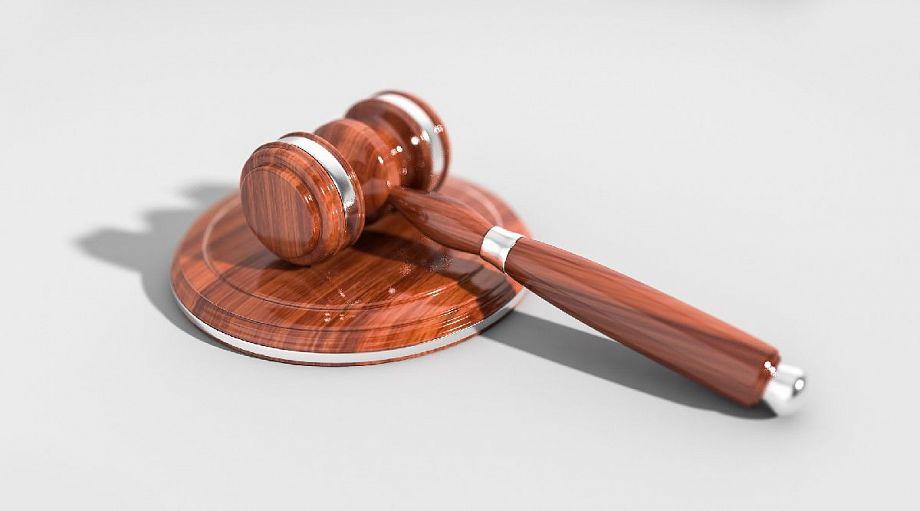 Прокуратура через суд добилась обустройства контейнерных площадок в Селивановском районе