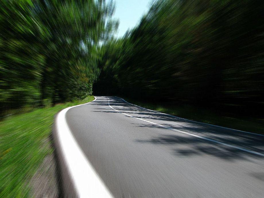 Прокуратура в Коврове заставила власти узаконить дорогу в бывшем военном городке