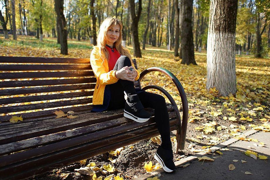 Владимирская область получит 11 миллионов рублей на благоустройство
