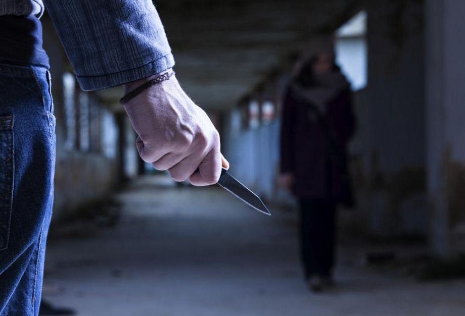 Житель Владимирской области обвиняется в убийстве