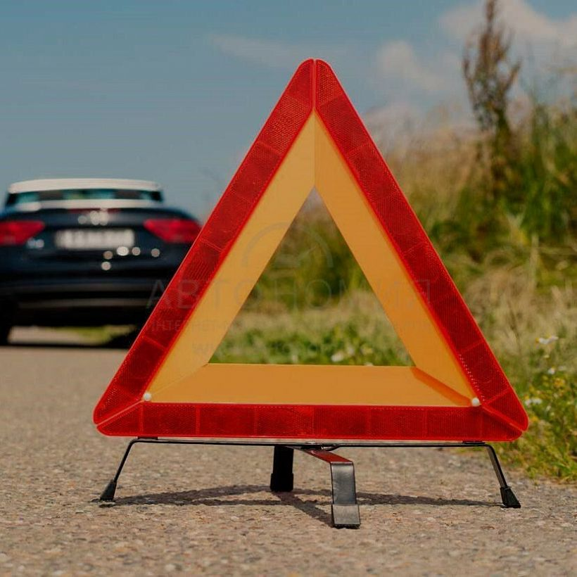 Во Владимирской области водитель на трассе насмерть сбил стоявшую у дороги пожилую женщину