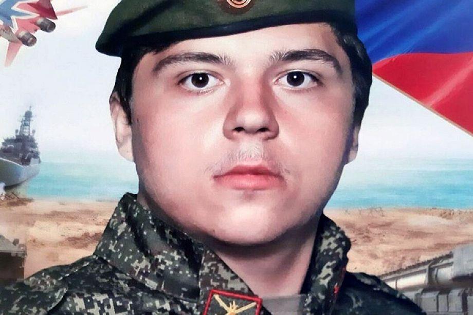Во Владимирской области найден сбежавший из части солдат