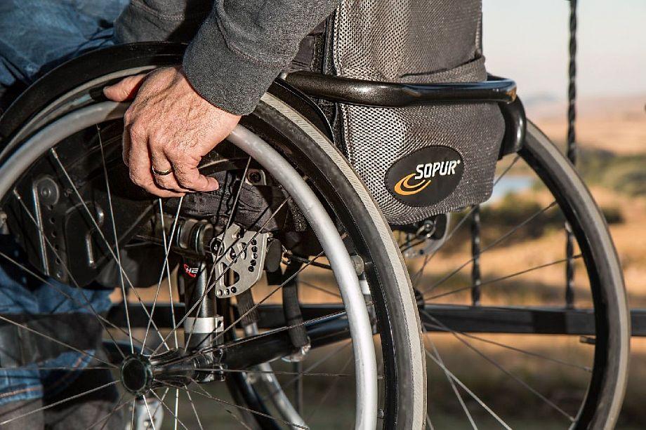 Администрации Киржача внесли представление за нарушения законодательства о социальной защите инвалидов