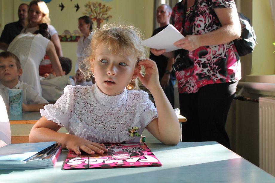 Во Владимирской области школу закрыли на карантин