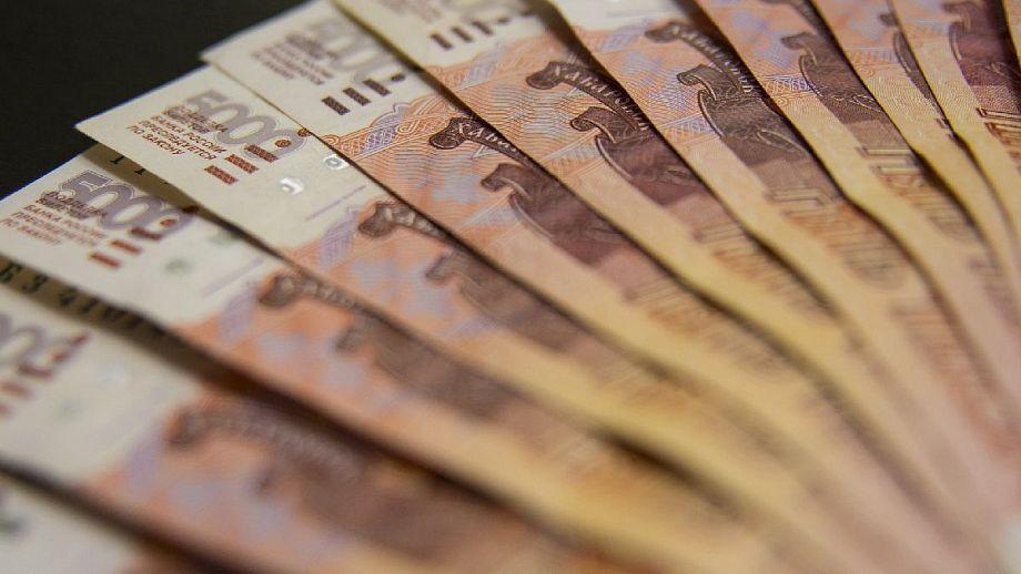 В сферу образования Владимирской области предлагается направить более 624 миллионов рублей