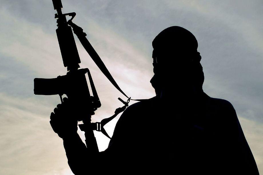 Во Владимирской области вскрыта деятельность террористической ячейки