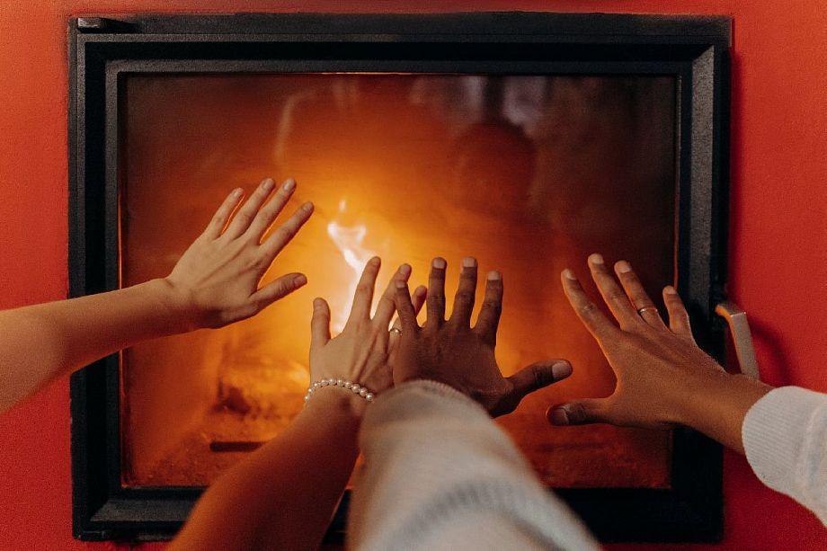 Во Владимире во Фрунзенском районе будет отключено отопление